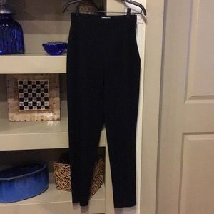 EUC Simple Sleek Stretch Pant